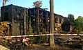 Mileszki kosciol spalony 2.jpg