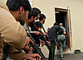 Military Police start first district level SWAT team DVIDS160357.jpg