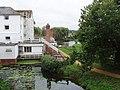 Mill Hotel, Sudbury - geograph.org.uk - 233681.jpg