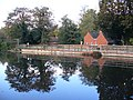 Milton Court Pond - geograph.org.uk - 589560.jpg