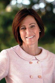 Mimi Walters Head Shot.jpg