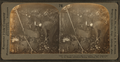 "Miner drilling and laborer loading ""black diamonds"" in the rough, Anthracite Mining, Scranton, Pa., U.S.A, from Robert N. Dennis collection of stereoscopic views 2.png"