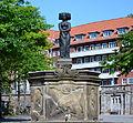 Minerva-Brunnen 01.jpg