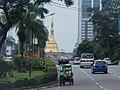 Mingalar Taung Nyunt, Yangon MMR013022701, Myanmar (Burma) - panoramio (1).jpg