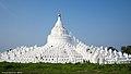 Mingun, Myanmar (10733216063).jpg