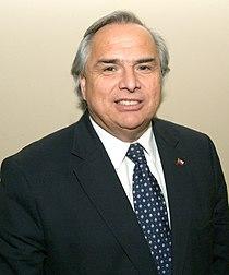 Ministro Andrés Chadwick.jpg