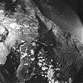 Minnesota Ridge Glacier, glacial remnents, August 22, 1979 (GLACIERS 5660).jpg