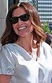 MinnieDriverTIFFSept2010.jpg
