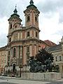 Minorita templom (5479. számú műemlék) 13.jpg