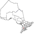 Minto, Ontario Location.png
