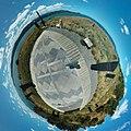 Miramar Planet (59608726).jpeg