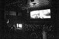 Mire - Bruisme 3, Le Confort Moderne, Poitiers (2013-06-29 00.37.28 by Xi WEG).jpg