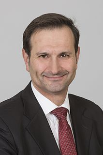 Miro Kovač Croatian diplomat and politician