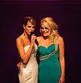 Miss Overijssel 2012 (7551359160).jpg