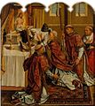 Missa de São Gregório.jpg