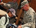 Mississippi Army National Guard soldiers donate backpacks and school supplies to Afghan children DVIDS424610.jpg