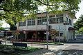 Mitachi Kotu Park 22.jpg