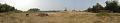 Mitra Brickfield - 360 Degree View - Halalpur Krishnapur - Nadia 2016-01-17 8841-8851.tif