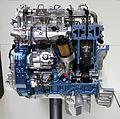 Mitsubishi Fuso 4P10 engine T2.jpg