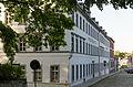 Mittweida, Kirchstraße 20, Pestalozzischule-20150721-003.jpg