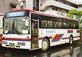 Miyako-Kyoei-omnibus.jpg