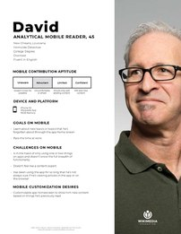 Mobile Persona Analytical Mobile Reader, David.pdf