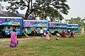 Mobile Science Exhibition - MSE Golden Jubilee Celebration - Science City - Kolkata 2015-11-19 5905.JPG