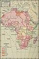 Modern history; Europe (1904) (14765859545).jpg