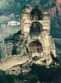 Modigliana - Rocca dei Conti Guidi 3.jpg