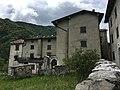 Moggio Udinese, verlassene Dörfer, Friaul, Italien.jpg