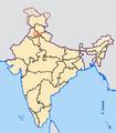MohaliMapIndia.png