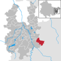 Mohlsdorf in GRZ.png