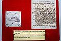 Moir Brothers agreement, Blantyre Chichiri Museum.jpg