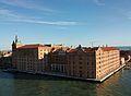 Molí Stucky de Venècia.JPG