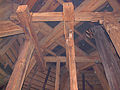 Molen Het Pink, houten achtkant koningsspil.jpg