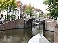 Molensteegbrug Leiden.jpg