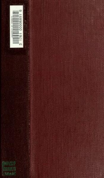 File:Molière - Œuvres complètes, Hachette, 1873, tome 06.djvu