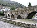 Molinaseca puente romano2.jpg