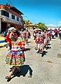 Mollos Tinkus Dancers in Chinchaypujio-1.jpg
