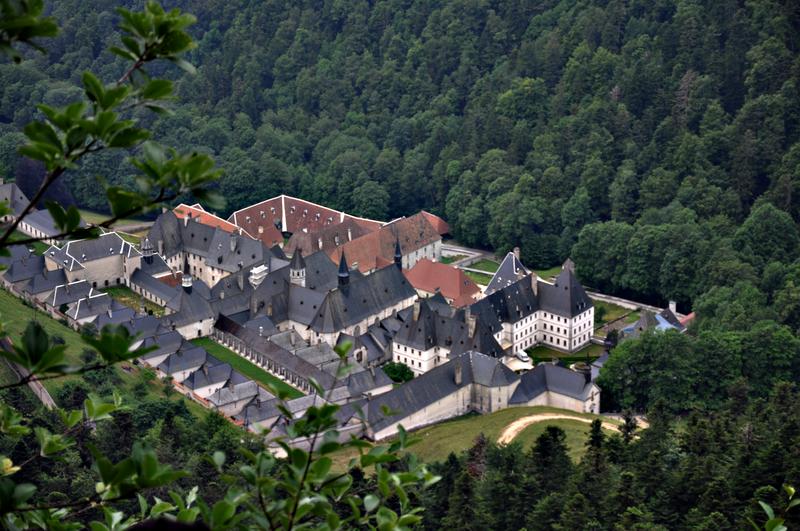 File:Monastère de la grande chartreuse.png