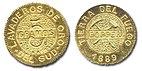 Moneda Popper 5 Gramos.jpg