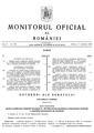 Monitorul Oficial al României. Partea I 1999-11-17, nr. 562.pdf