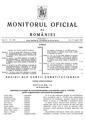 Monitorul Oficial al României. Partea I 2000-08-21, nr. 389.pdf