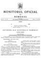 Monitorul Oficial al României. Partea I 2002-07-17, nr. 519.pdf