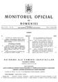 Monitorul Oficial al României. Partea I 2003-03-14, nr. 164.pdf
