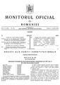 Monitorul Oficial al României. Partea I 2006-03-15, nr. 232.pdf