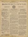 Monitorul Oficial al României 1888-08-02, nr. 096.pdf