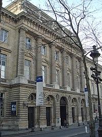 Monnaie de Paris.jpg
