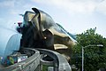 Monorail (Seattle, Washington)-4.jpg