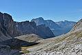 Mont dal Ega.jpg